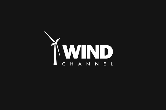 Cайт компании Wind Channel